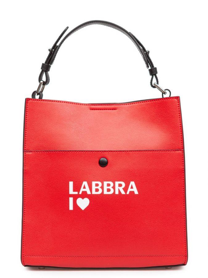 Сумка на руку LABBRA L-A19123