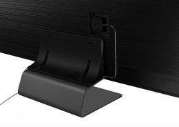 Телевизор Samsung QE65Q90RAU отзывы