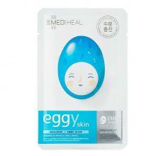Eggy Skin Aqua Mask Увлажняющая маска