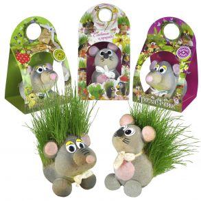 травянчик крыса и мышонок (34)