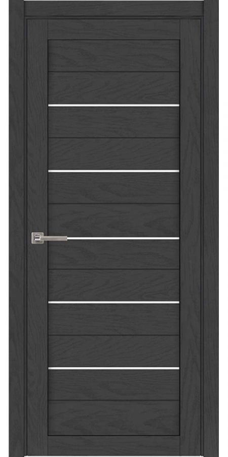 Межкомнатная дверь «2127»