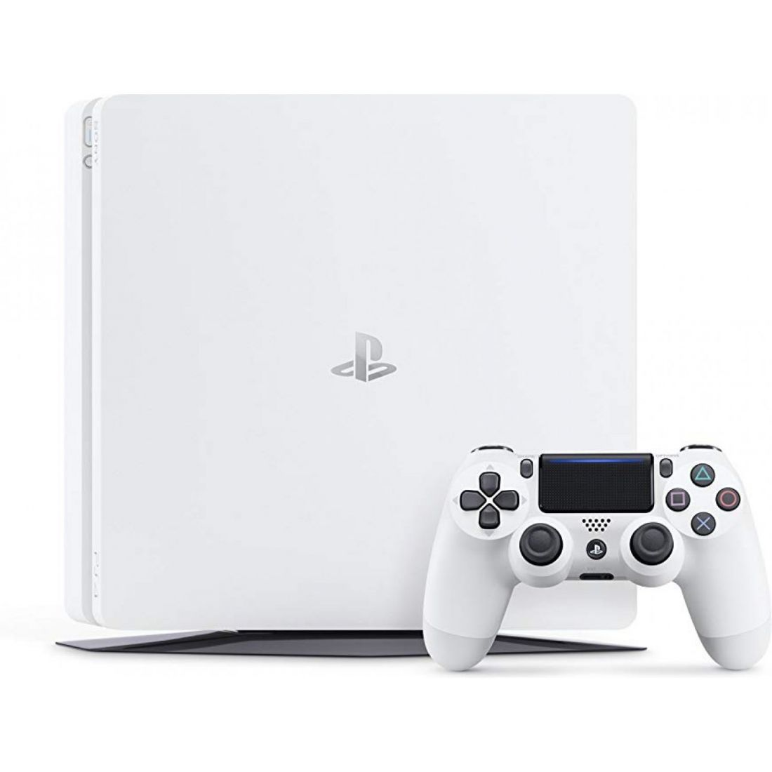 Sony PlayStation 4 Pro 1Tb White ( Белая )