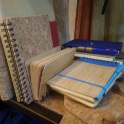 изготовление сувенирной продукции в самаре