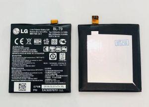 Аккумулятор LG D821 Nexus 5 (BL-T9) Оригинал