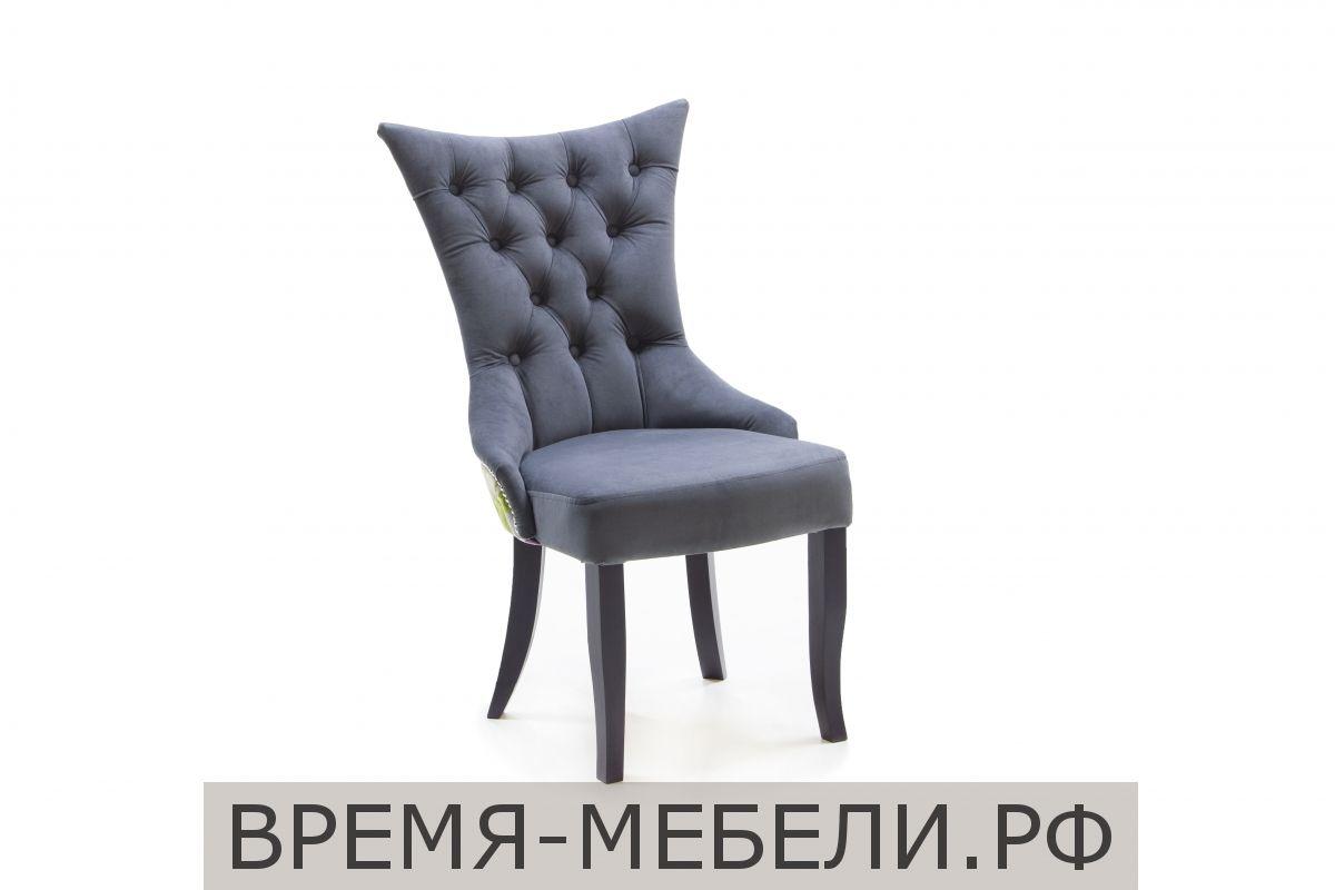 "Кресло-стул ""Альберт"""
