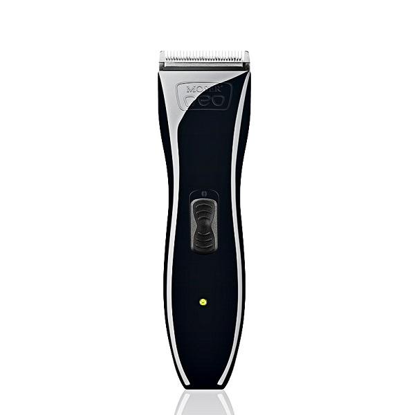 Машинка Moser Neo для стрижки волос