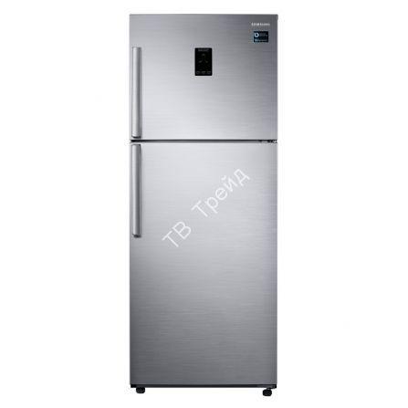 Холодильник Samsung RT35K5410S9