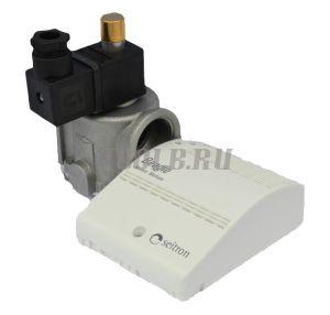 RGDME5MP1 NA32 - бытовой комплект на природный газ CH4