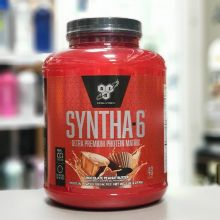 BSN - Syntha-6 (2270г)