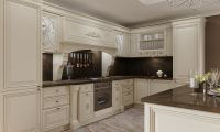 Кухня Beatrice