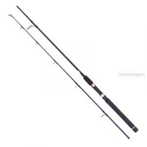 Спиннинг Favorite Pike Hunter 1,98 м /тест до 150 гр