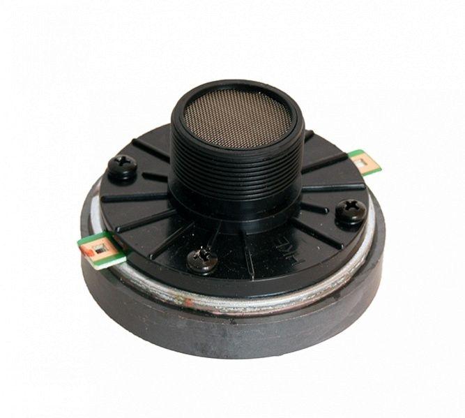 LEEM Driver-SPA15 Драйвер ВЧ компрессионный  25 Вт