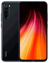 Xiaomi Note 8 4.64Gb (все цвета)
