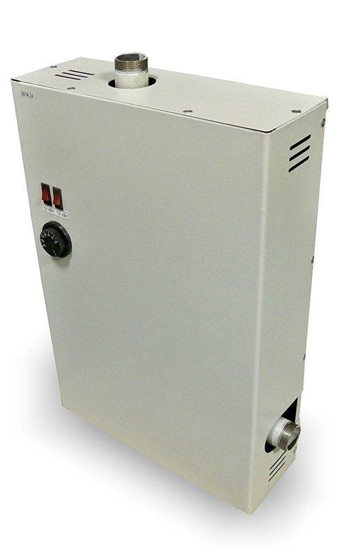 Котел электрический ЭВПМ 24 кВт