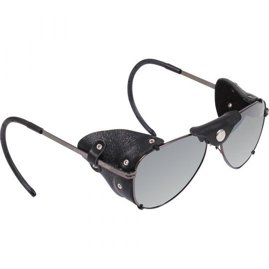 Очки солнцезащитные ALPINE 4 CAT.