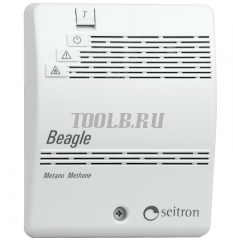RGDME5MP1 Beagle Seitron - сигнализатор загазованности метаном (CH4)