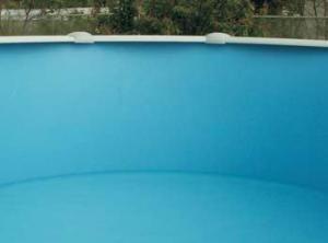 Чашковый пакет Atlantic Pool 7.3х3.7х1.25/1.35м
