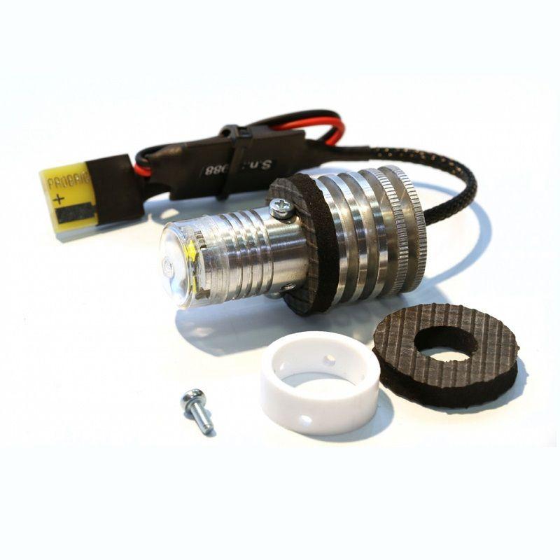 Специальные светодиодные модули Probright Aura