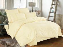 Постельное белье Сатин Cotton Lace 2- спальный Арт.21/007-LE