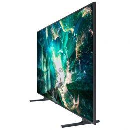 Телевизор Samsung UE65RU8000U купить