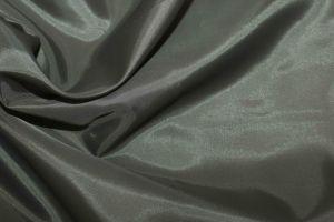 Подкладочная ткань 304-70210/C#3