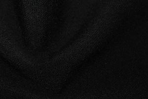 Костюмная ткань VT-10325/C#1