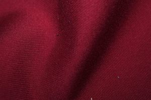 Костюмная ткань VT-10325/C#3