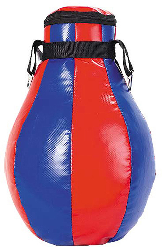 Груша боксерская INDIGO SM-230 12кг