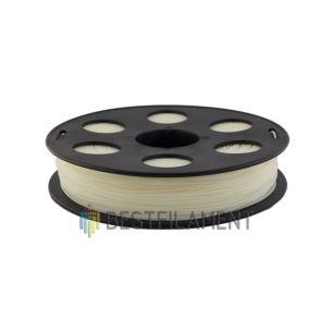 BFNylon пластик Bestfilament 1,75 мм,  500 гр.