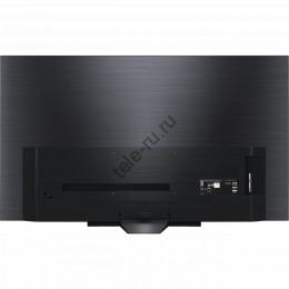 LG OLED65B9P