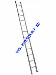Лестница-палка