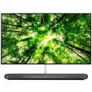 Телевизор OLED LG OLED65W8