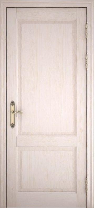 Межкомнатная дверь «40003»