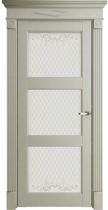 Межкомнатная дверь «62003»