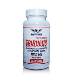 Tribulus 1000 mg от Dark Pharm 90 кап