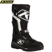 Ботинки Klim Havoc GTX Boa, Чёрные