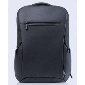 Рюкзак Xiaomi Business Multifunctional Backpack 2 (черный)