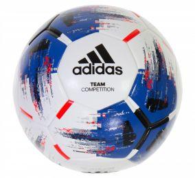 Футбольный мяч Adidas Team Competition
