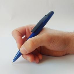 ручки с флешкой в самаре