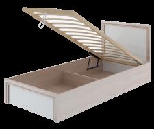 Остин Модуль 22 Кровать с подъемным механизмом