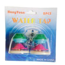 Фильтр для воды на кран Water Tap, 2 шт