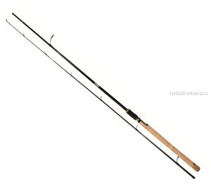 Спиннинг Silver Stream Anakonda Special Rod 802ML  2,4 м / тест  4 - 20 гр