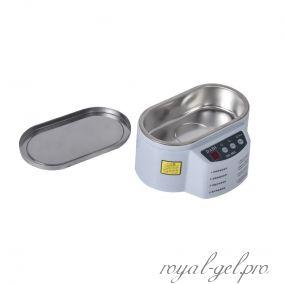 Ультразвуковая ванна Ultrasonic DADI DA-968