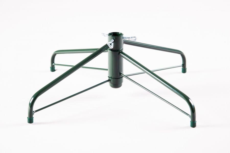 Подставка для елки TRIUMPH 215-260 см