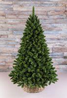 Искусственная елка Триумф Норд 305 см зеленая