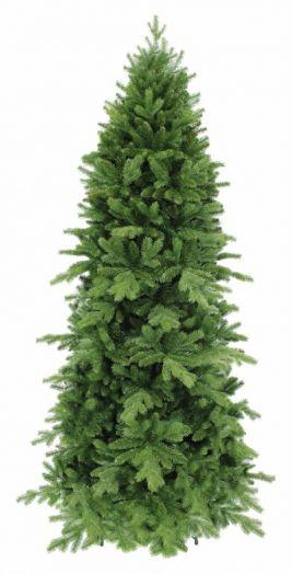 Искусственная сосна Изумрудная 365 см зеленая