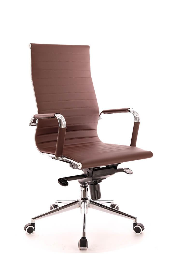 Кресло LMR-101F