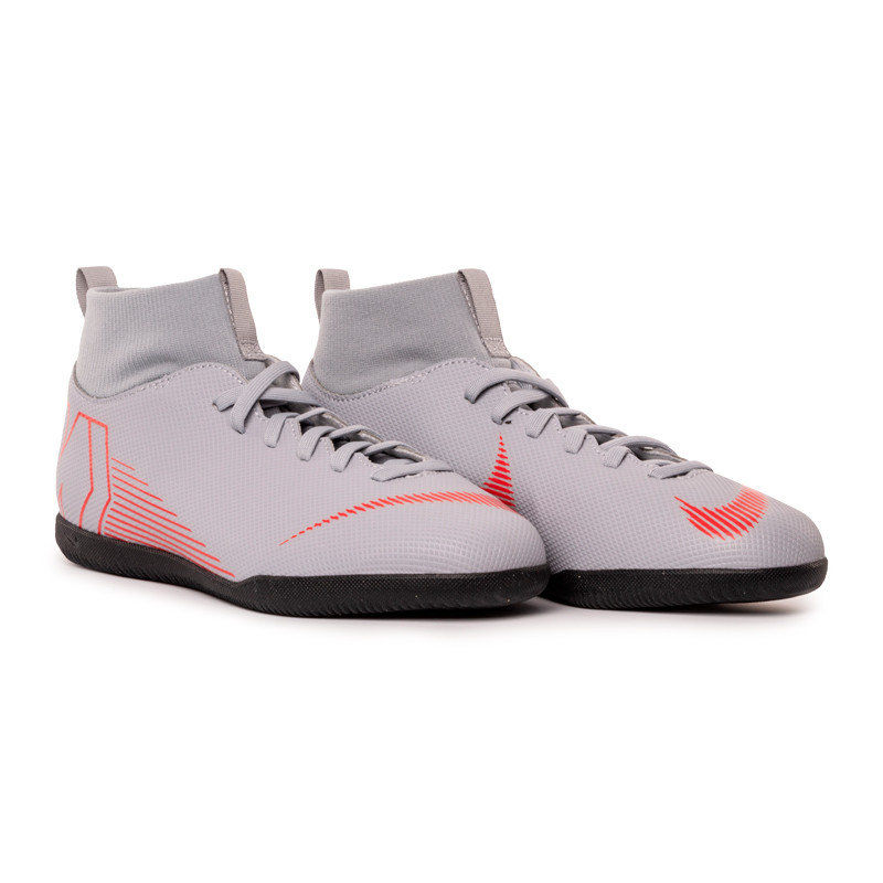 Nike SuperflyX 6 Club IC (AH7346-060)