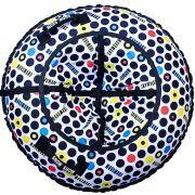 Тюбинг Стандарт 120 см POP-Art
