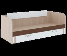 Кровать Модуль 13 «Walker»